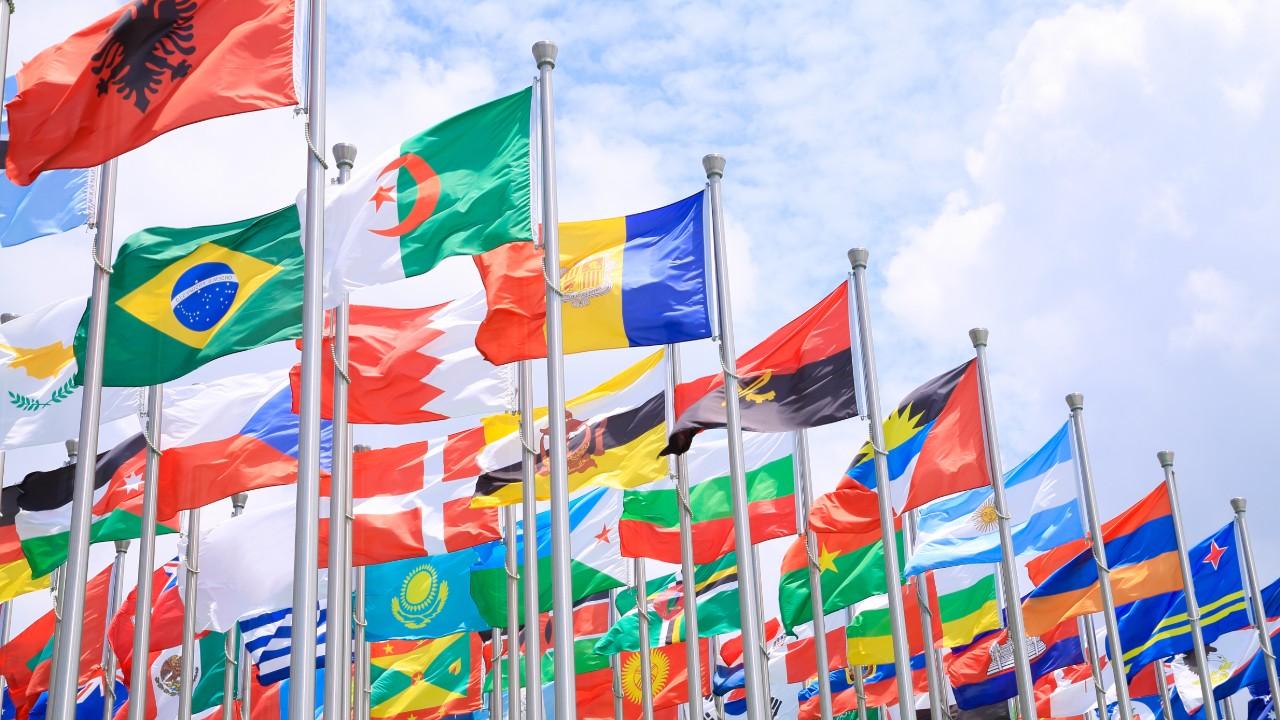Diplomatas estrangeiros acreditam em melhora na economia brasileira
