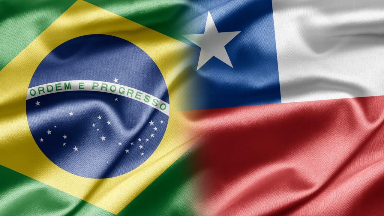 CNI e Sofofa lançam Conselho Empresarial Brasil-Chile