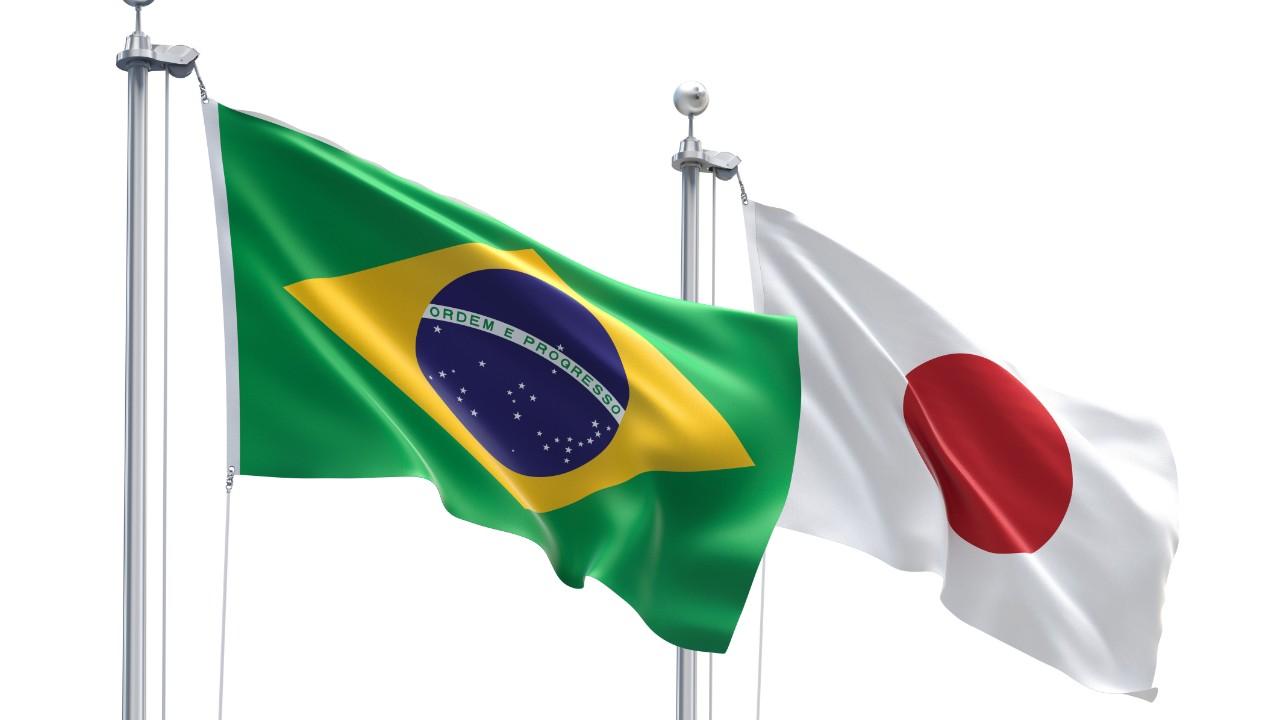 Entidades empresariais de Brasil e Japão se reúnem, em São Paulo, para discutir abertura de negociações comerciais