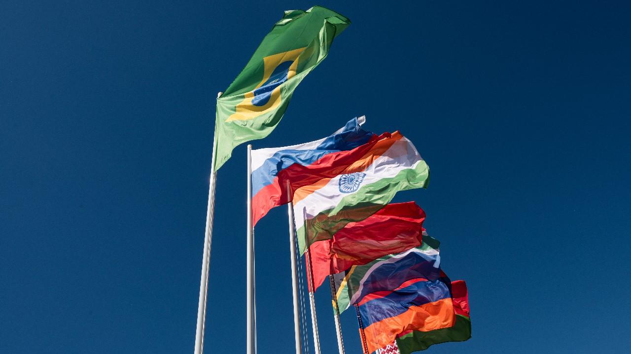 Conselho leva ao BRICS cooperação com sustentabilidade e preocupações com desigualdade