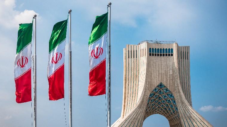 CNI propõe acordo de livre comércio entre Mercosul e Irã
