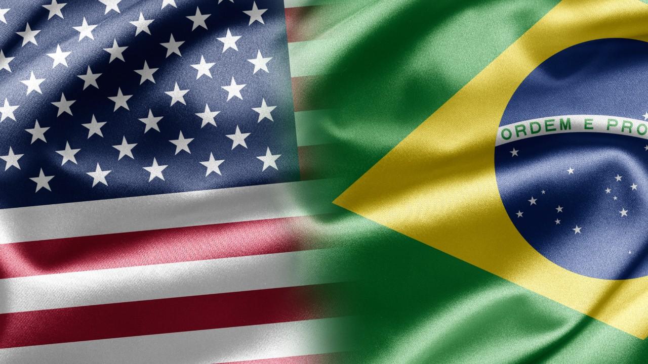 Estados Unidos devem ser prioridade para um acordo de livre comércio, dizem exportadores
