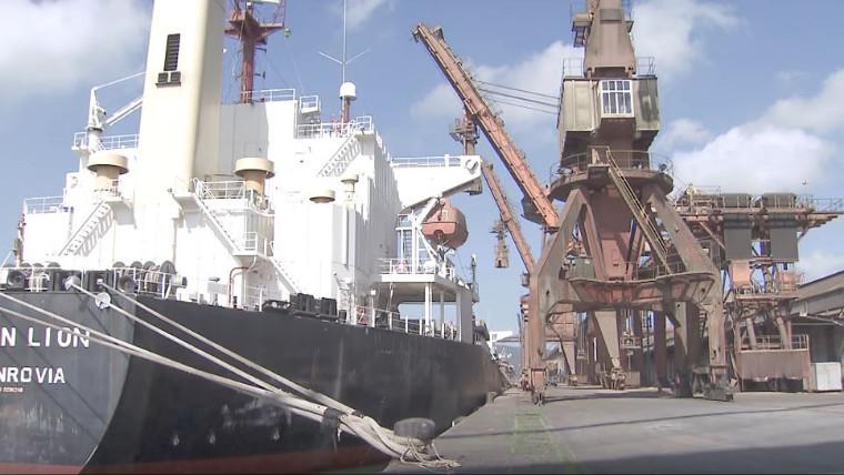 VÍDEO: Problemas de infraestrutura atrapalham crescimento do Brasil