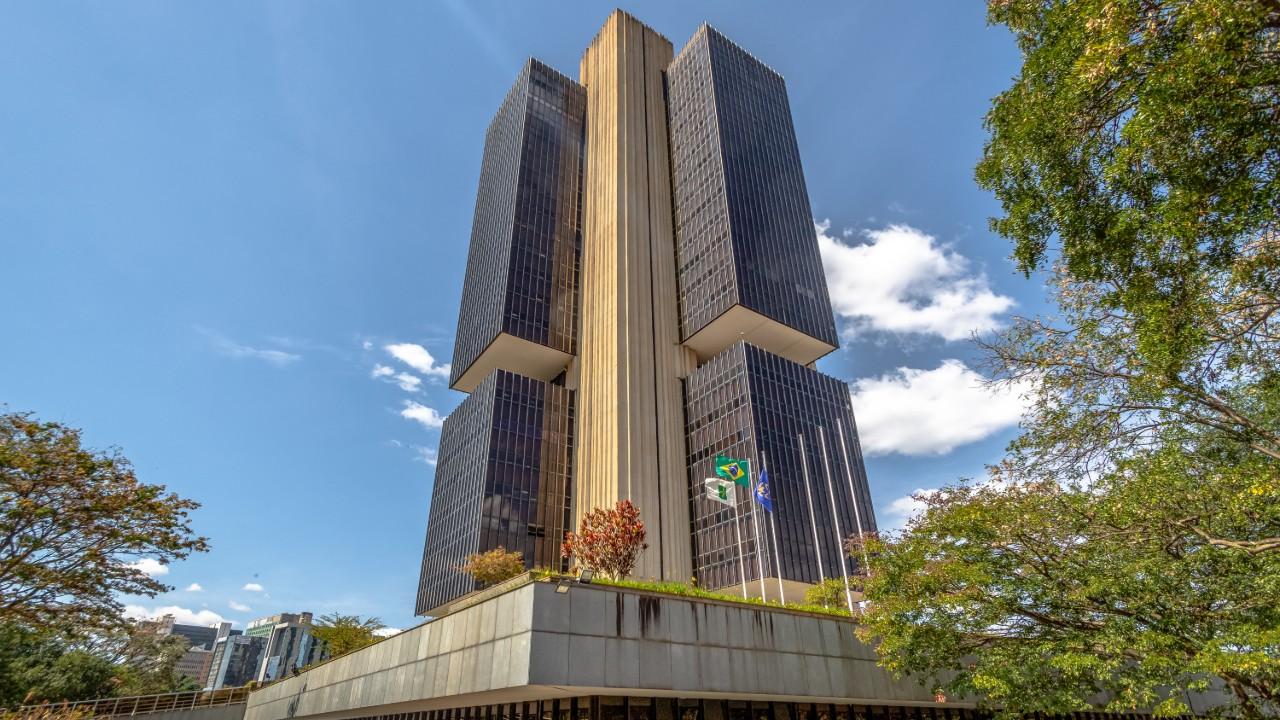 Copom acertou ao reduzir em 0,5 ponto percentual a taxa Selic, avalia CNI