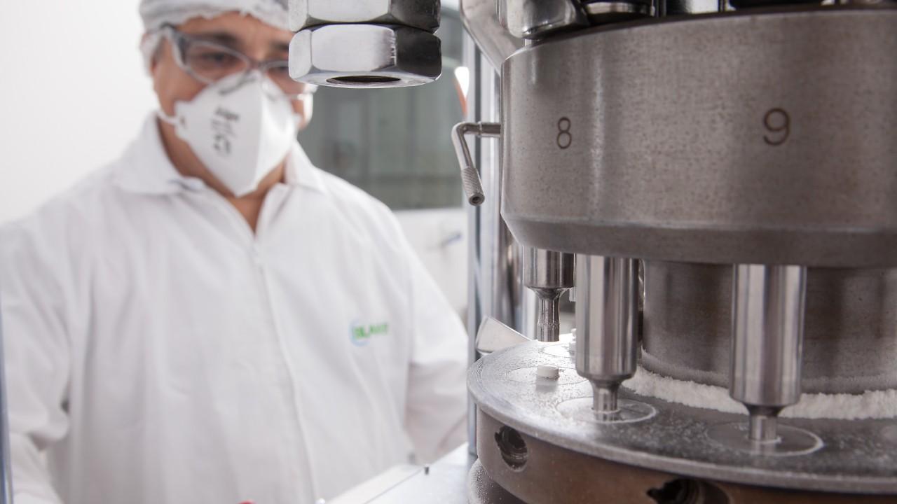 66% das empresas industriais não demitiram por conta da pandemia, mostra pesquisa da CNI
