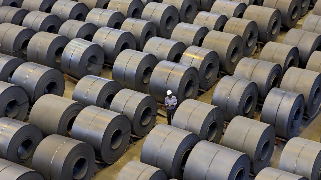 Quem tem medo de política industrial?