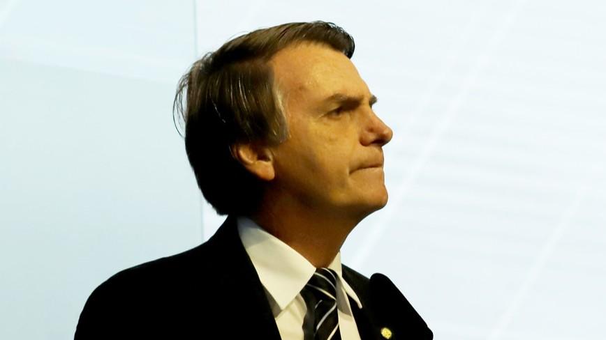 Seis em cada dez industriais consideram ótimo ou bom o governo de Jair Bolsonaro
