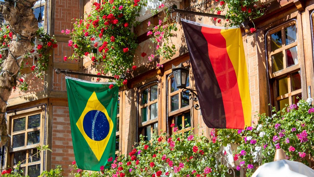 Futuro sustentável é tema do Encontro Econômico Brasil Alemanha
