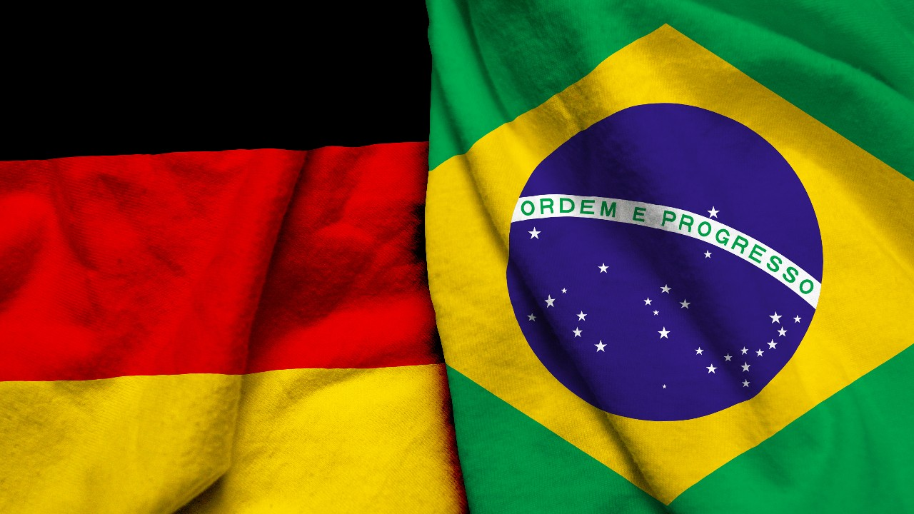 Empenho da indústria brasileira com sustentabilidade pode impulsionar acordo Mercosul-UE