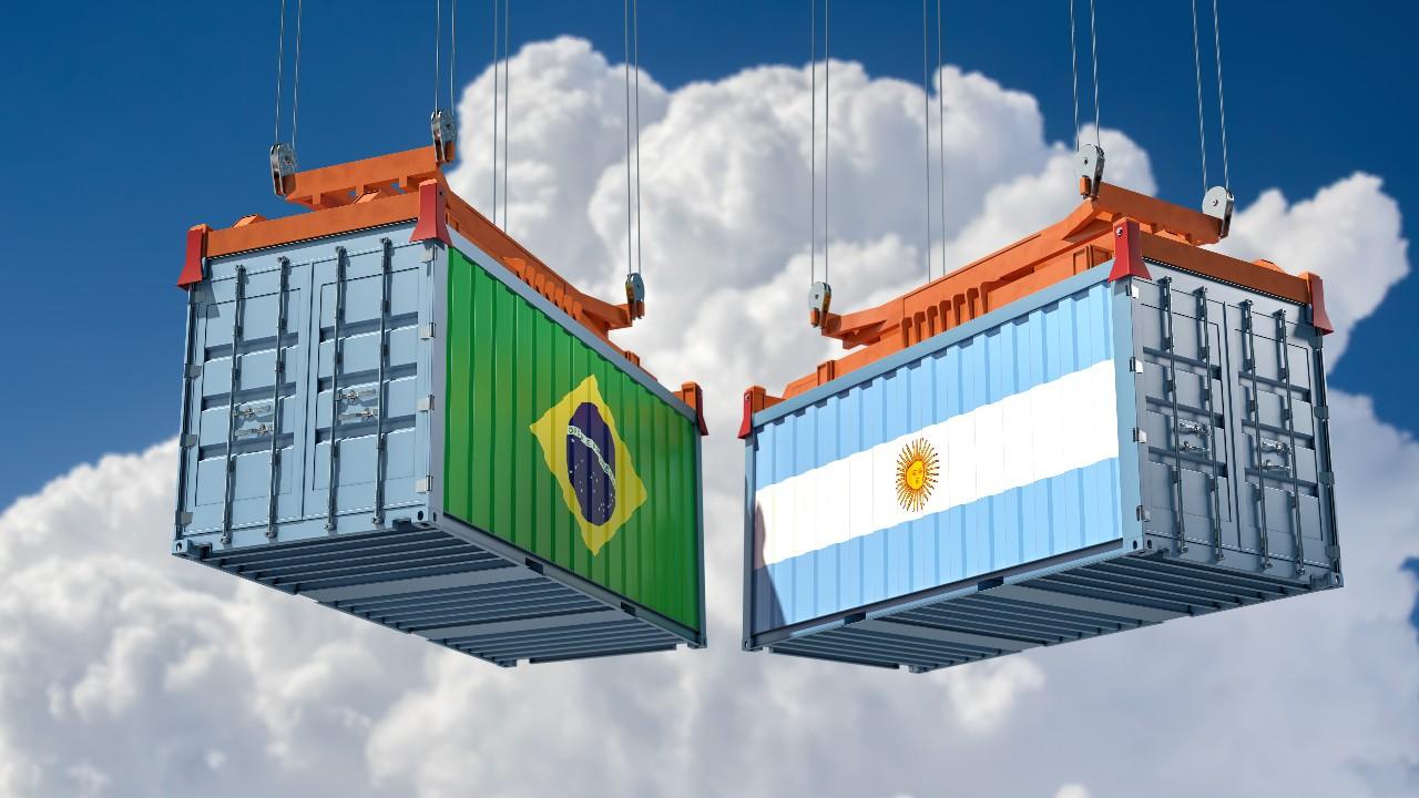 Indústrias do Brasil e da Argentina divulgam ações prioritárias para a recuperação da economia