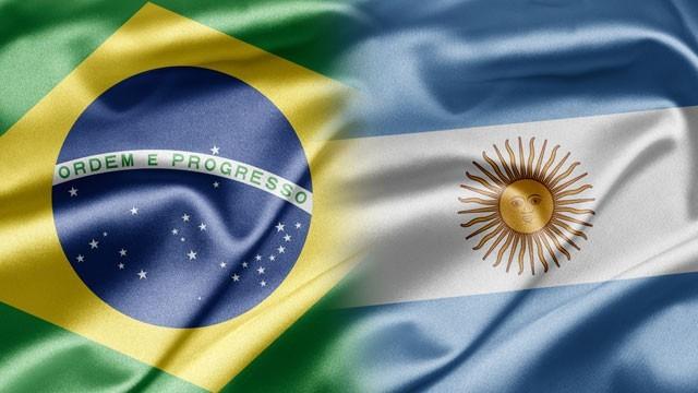 Brasil e Argentina: prioridades para a agenda bilateral e regional