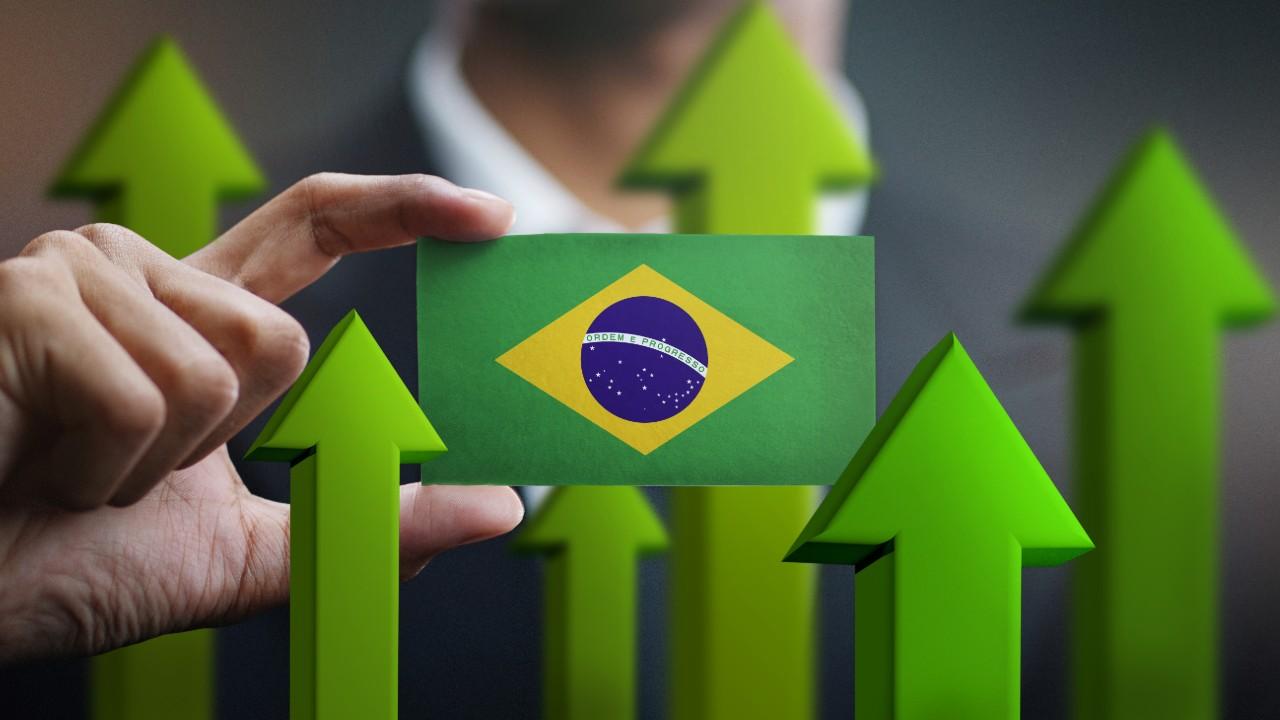 Uma agenda para mudar o Brasil