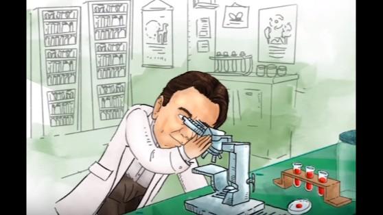 Demora no reconhecimento de patentes desestimula inovação no Brasil