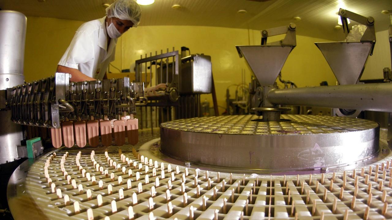 Indústria só sairá da recessão com reformas estruturais, avalia CNI