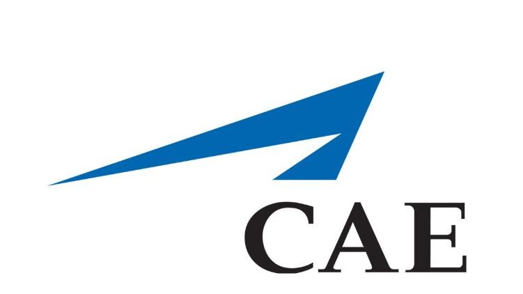 CAE aprova Código de C&T&I