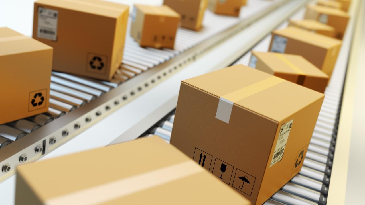 Custos da indústria caem 1% no primeiro trimestre, informa a CNI