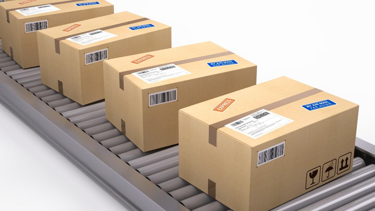 Menos de um quinto das empresas realiza exportações temporárias