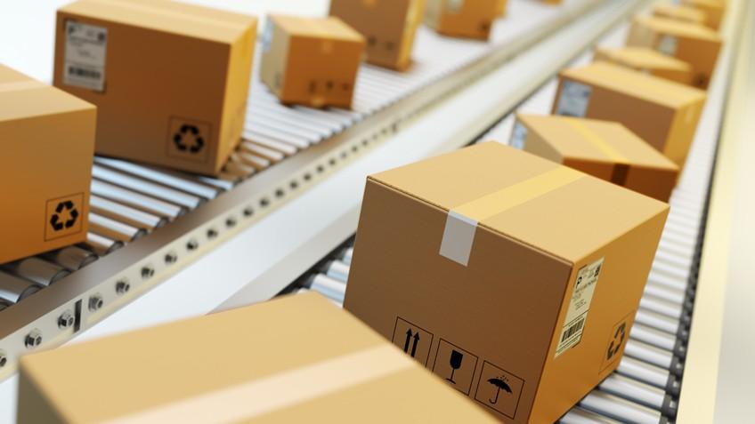 Custos da indústria caem 0,9% e indústria ganha competitividade no terceiro trimestre, mostra CNI