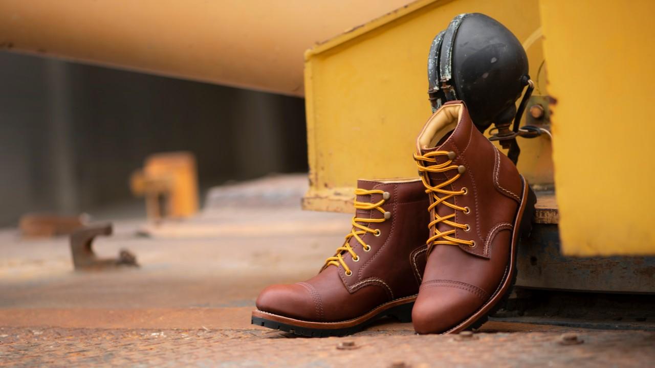 Alunos do SENAI vão produzir calçados em tempo real durante feira internacional