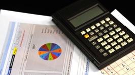 Imposto de Renda 2020: CNI pede ampliação do prazo de entrega para 31 de julho