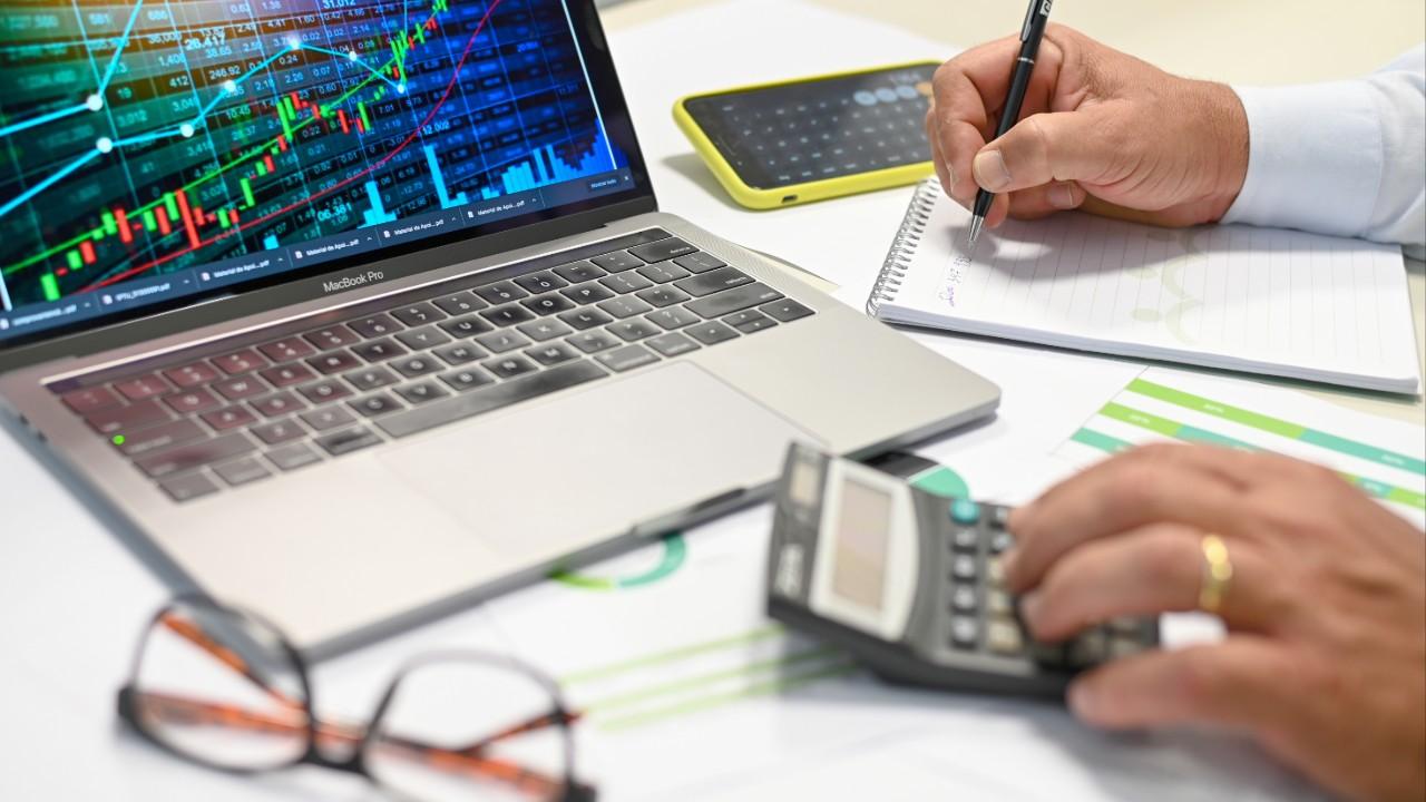 Programas de crédito são urgentes diante do aumento de medidas de isolamento