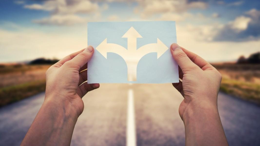 CNI propõe 48 medidas essenciais para a superação da crise e para crescimento no médio e longo prazo