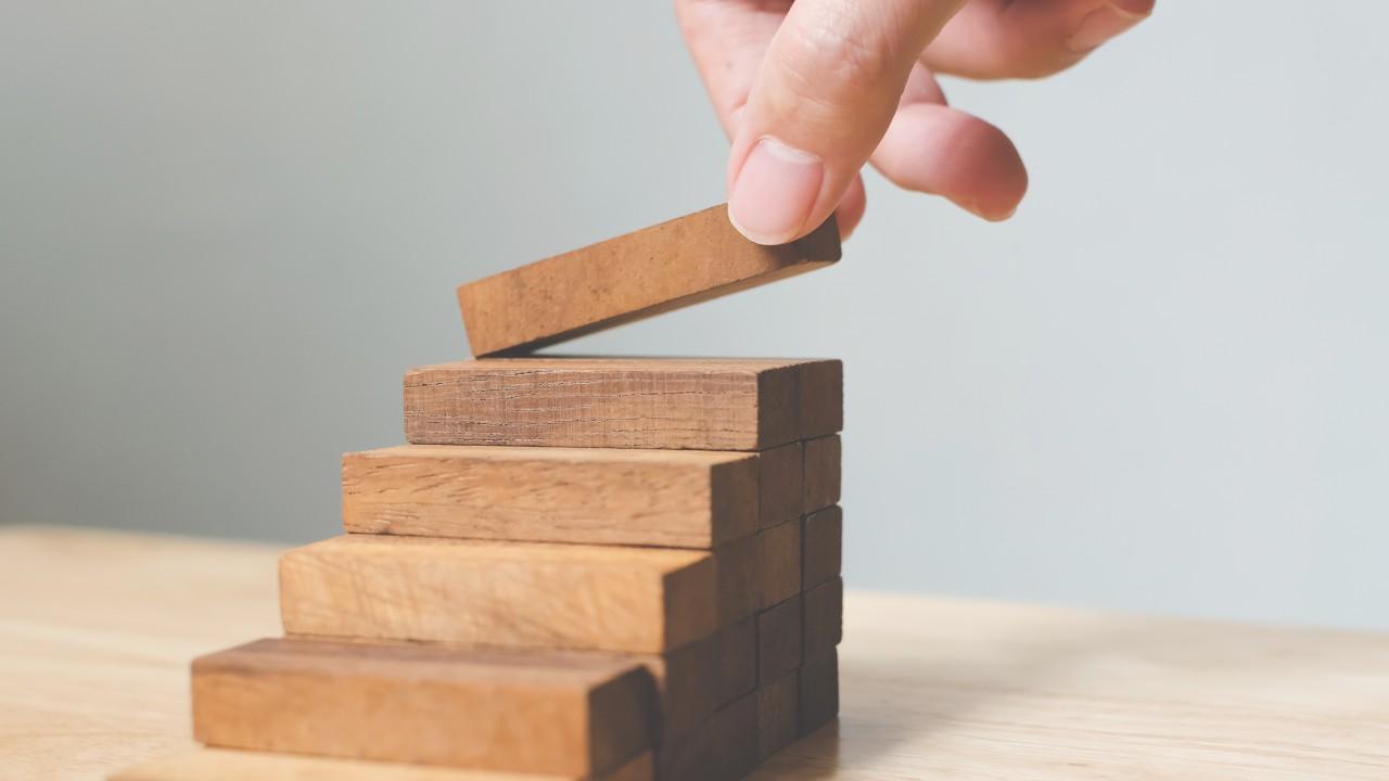 5 passos para internacionalizar sua empresa