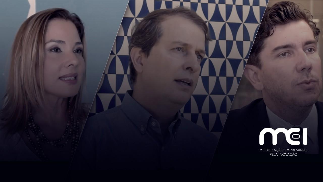 VÍDEO: Conheça o trabalho da CNI pela inovação industrial