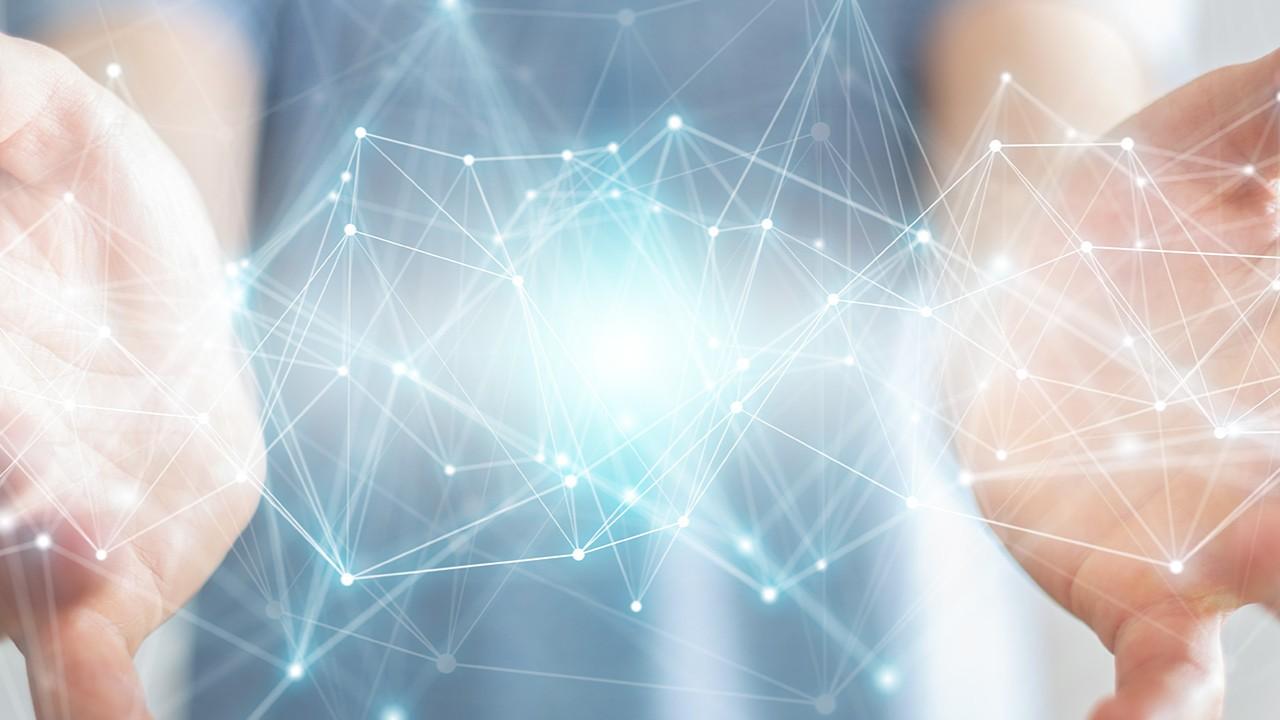 Inovações transformam hábitos e melhoram o ambiente de trabalho