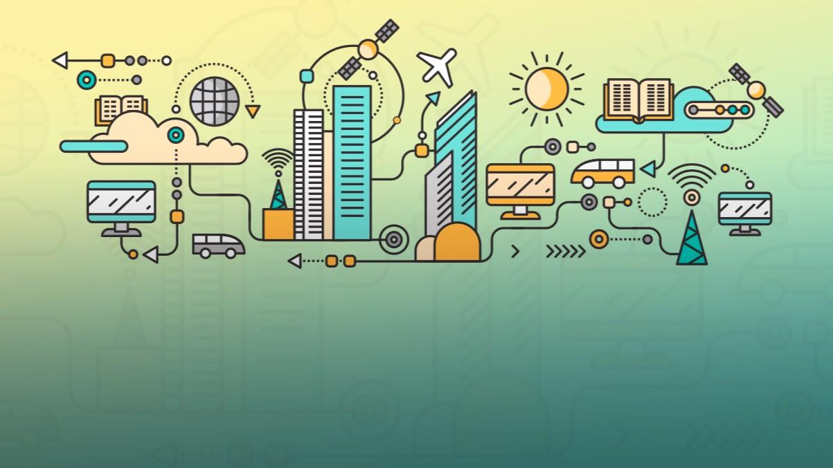 Série especial mostra como o Sistema Indústria atua no Brasil