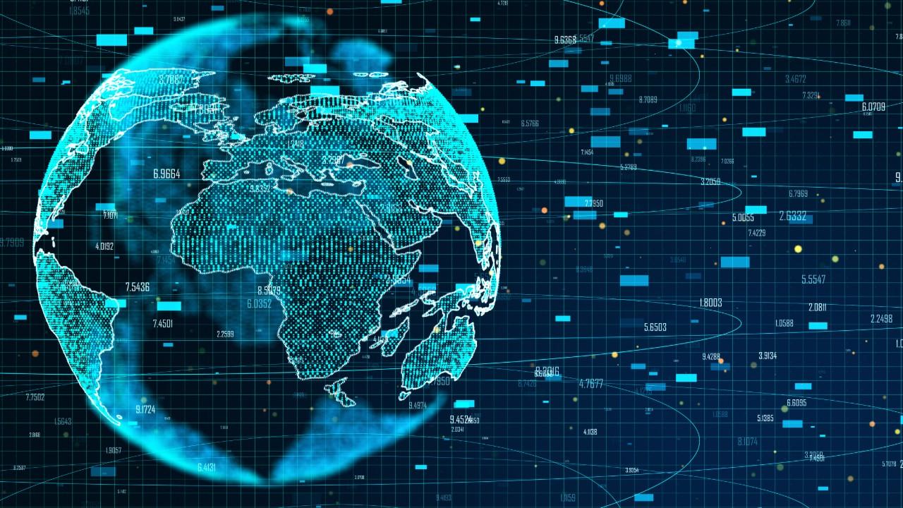 Brasil cai duas posições no principal ranking internacional de inovação