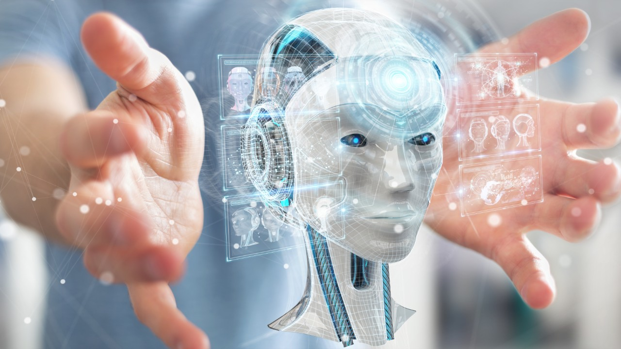 Indústria cria hub de inteligência artificial no Paraná