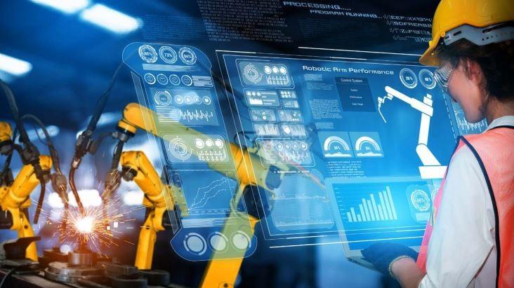 Em iniciativa inédita, CNI lança livro sobre o futuro da formação em engenharia