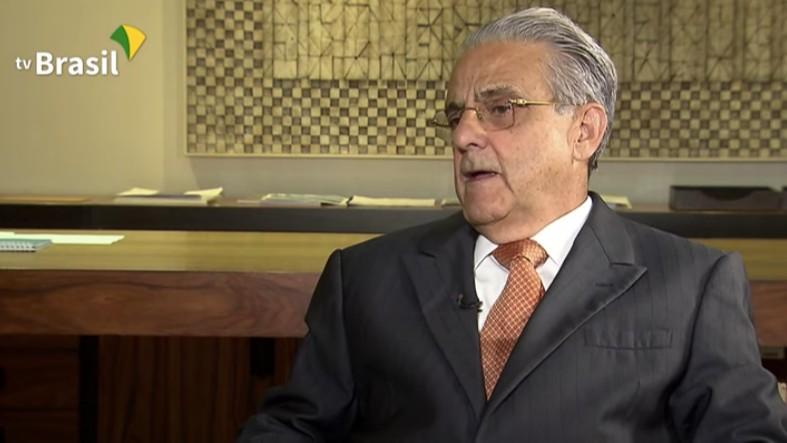 Hora de ajudar as empresas é agora, diz presidente da CNI, em entrevista à TV Brasil