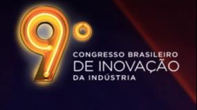 Veja como foi o lançamento do Congresso de Inovação