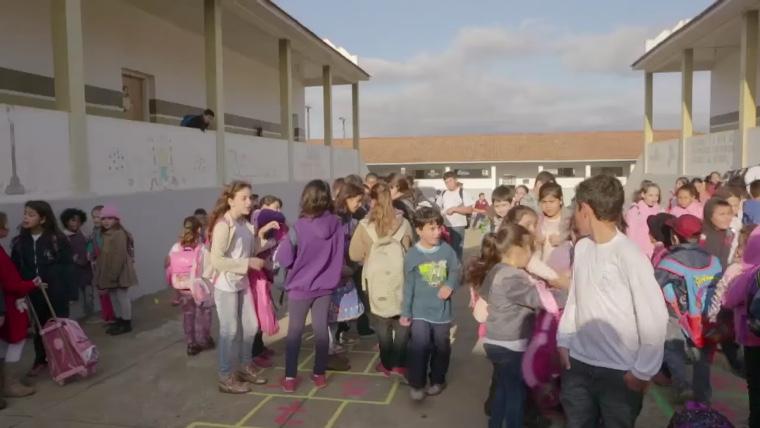 Canal Futura e SESI lançam série de programas sobre boas práticas educacionais em municípios brasileiros