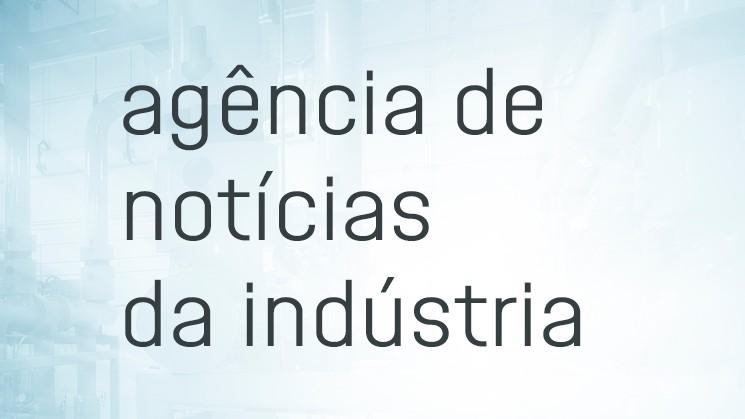 Conheça a Agência de Notícias da Indústria e a nova seção sobre soluções do Sistema Indústria