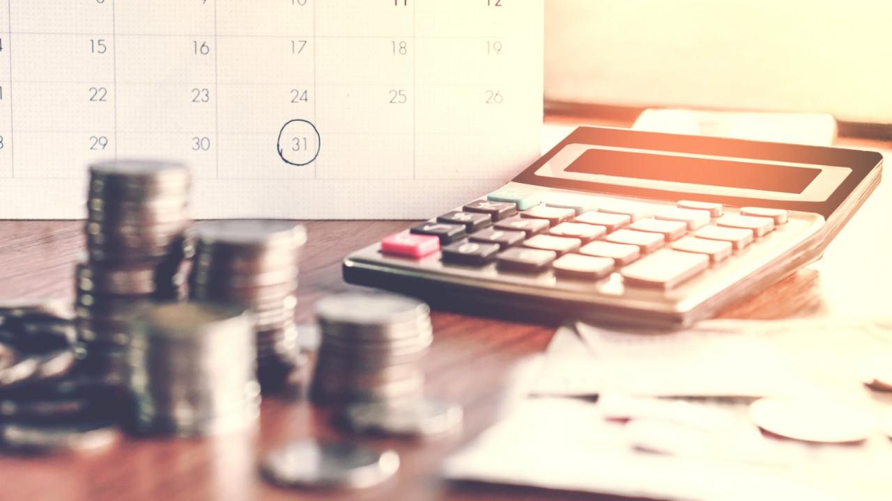 CNI propõe cinco ações para simplificar a carga tributária do comércio exterior