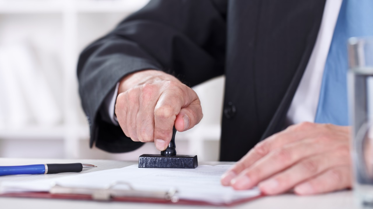 Uma a cada três empresas não consegue compensar créditos de ICMS