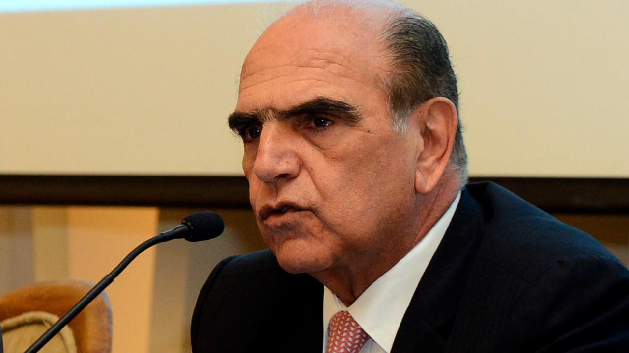 Concluir acordo do Mercosul com a União Europeia ainda este ano seria grande ganho, destaca diretor da CNI