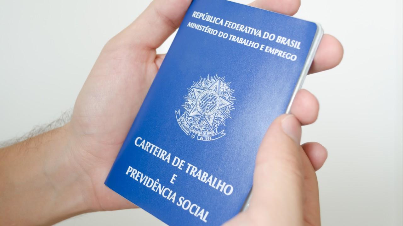 Seminário no Correio Braziliense debate reforma da Previdência nesta quarta-feira (22)
