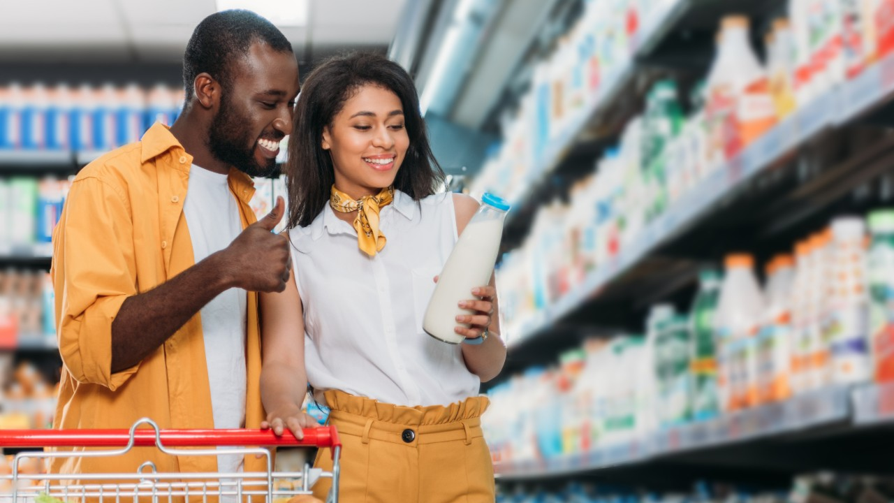 Rede Rotulagem apoia processo de revisão das normas de rótulos nutricionais pela Anvisa