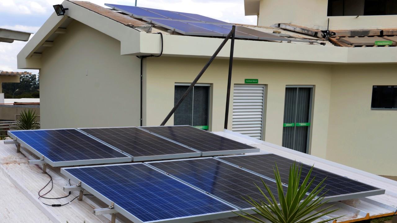 Demanda por empregos relacionados à eficiência energética deve triplicar até 2030, aponta pesquisa
