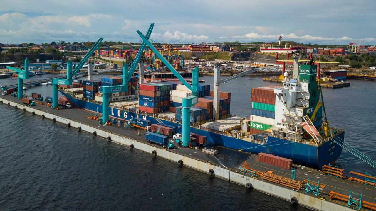 Acordo entre aduanas do Mercosul vai reduzir tempo e custo no comércio intra-bloco