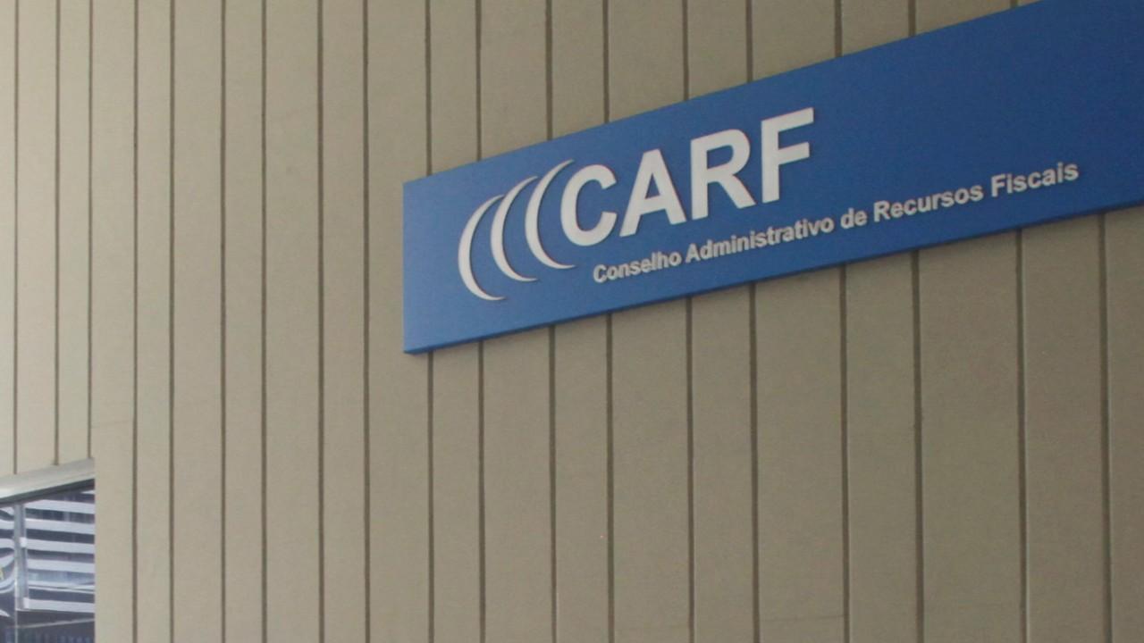 CNI lamenta criação de comitê para aprovar súmulas do Carf sem representantes dos contribuintes