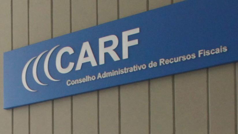 CNI considera adequada decisão do Ministério da Economia de revogar criação de comitê de súmulas do Carf