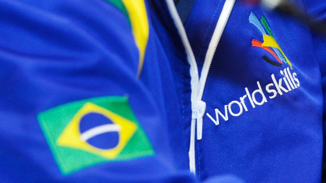 Perguntas e respostas sobre a WorldSkills 2019