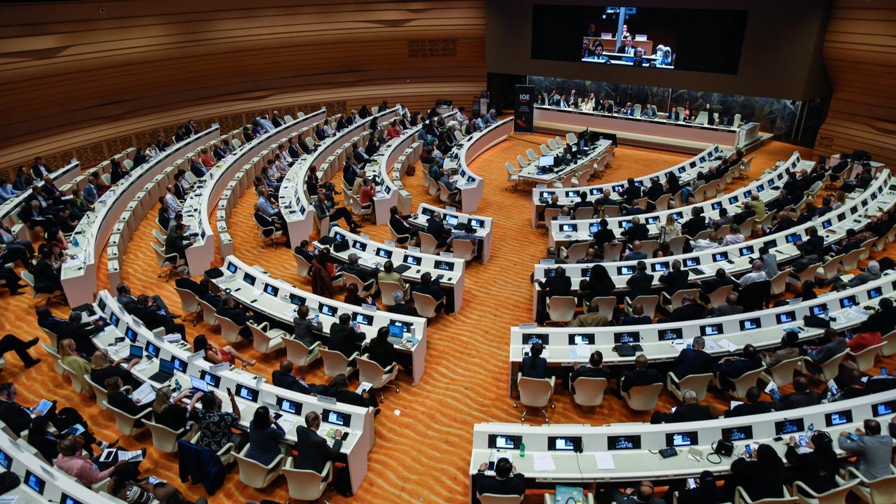 Para países e entidades empresariais, reclamação na OIT contra reforma trabalhista é frágil e inconsistente