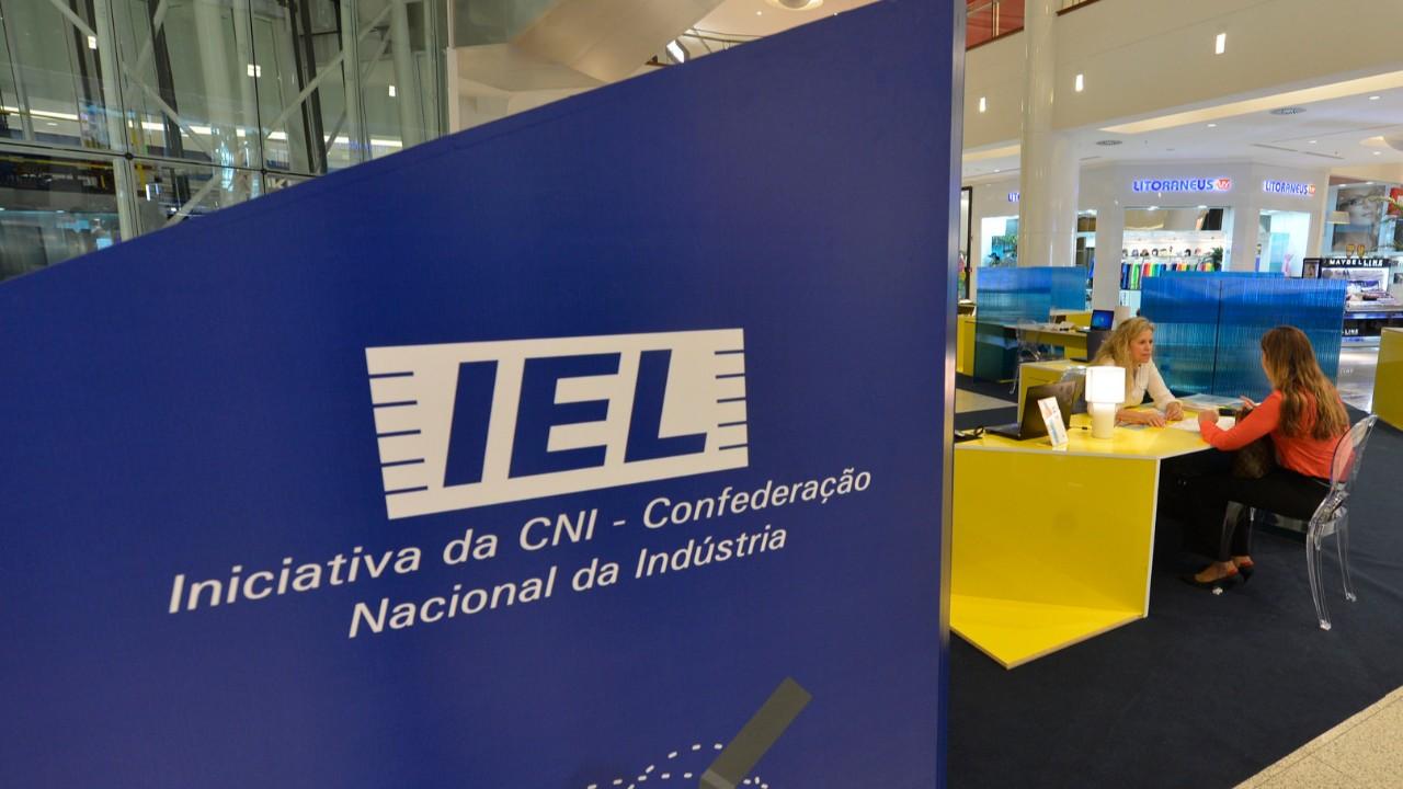 IEL e Abrig promovem curso de extensão em Relações Institucionais e Governamentais