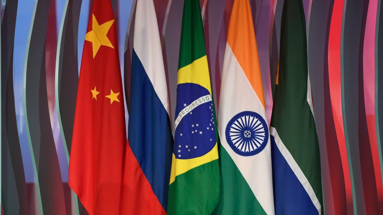 5 destaques do discurso dos chefes de Estado do BRICS